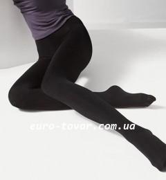 97abc350639f Сток колгот,носков,термо лосин оптом от европейских брендов - Товары ...