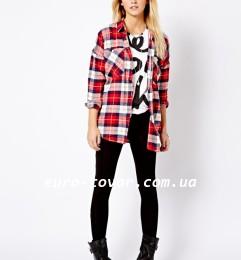 4547a1e14fb New Look сток женской модной и стильной одежды сезона ОСЕНЬ оптом с Англии
