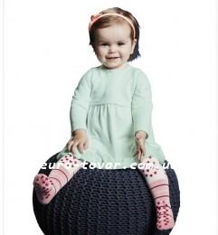 a83f1495f06a Lupilu +Peppers детские Колготы оптом, сток. СЕЗОН ВЕСНА - Товары из ...