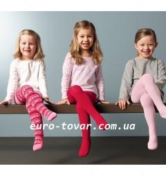 437ce9dc6362 Сток детских колгот трикотажных C A оптом.Возраст 1-12 лет