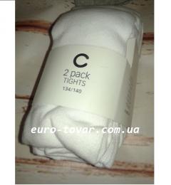 301522791c97 CUBUS +OVS сток детских колгот 80% и носков 20% оптом из Европы .